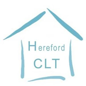 Hereford Community Land Trust