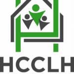Hereford Community Led Housing Logo